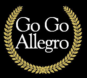 Go Go Allegro